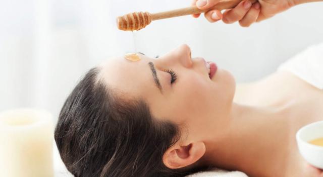 ecole de massage en suisse