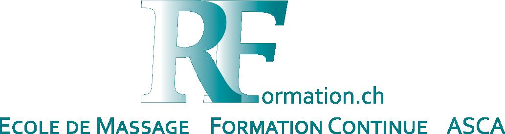 RFormation
